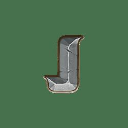 Icon 9 Ivory Citadel
