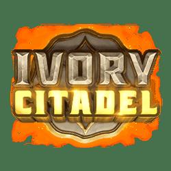 Icon 2 Ivory Citadel