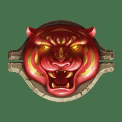 Icon 3 Ivory Citadel