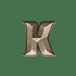 Icon 7 Ivory Citadel