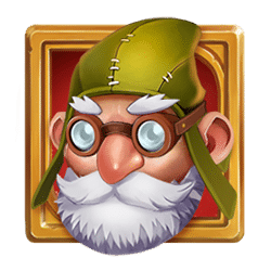 Icon 2 Wildchemy