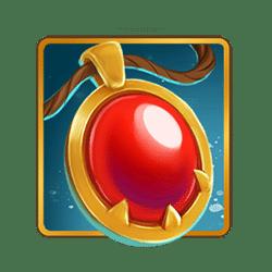 Icon 5 Wildchemy