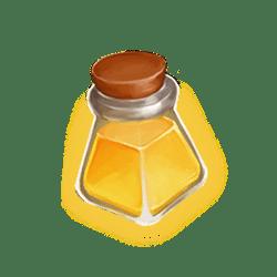 Icon 8 Wildchemy