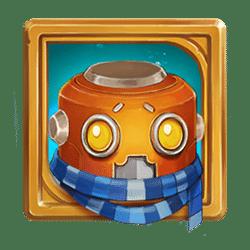 Icon 3 Wildchemy