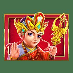 Icon 2 Magic Journey