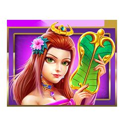 Icon 5 Magic Journey