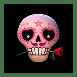 Icon 2 Esqueleto Explosivo 2