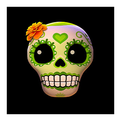 Icon 3 Esqueleto Explosivo 2