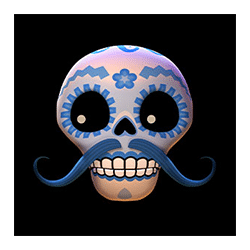 Icon 4 Esqueleto Explosivo 2