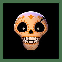 Icon 5 Esqueleto Explosivo 2