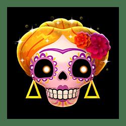 Icon 1 Esqueleto Explosivo 2