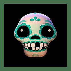 Icon 6 Esqueleto Explosivo 2
