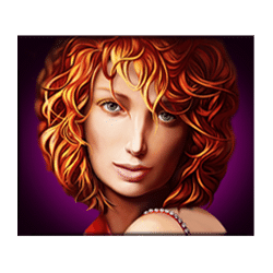 Icon 3 Grand Casanova