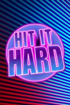 Hit It Hard Free Play in Demo Mode