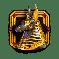 Icon 2 Jewel Scarabs