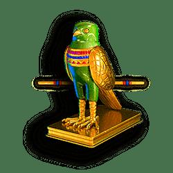 Icon 4 Jewel Scarabs