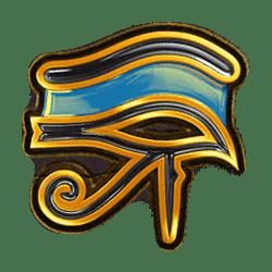 Icon 5 Jewel Scarabs