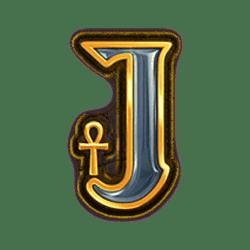 Icon 9 Jewel Scarabs