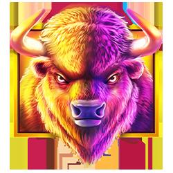Icon 1 Buffalo King