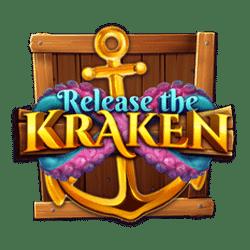 Icon 2 Release the Kraken