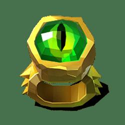 Icon 2 Snake Arena