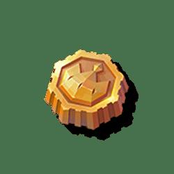 Icon 5 Snake Arena