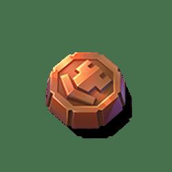 Icon 6 Snake Arena