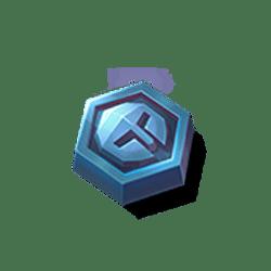 Icon 7 Snake Arena