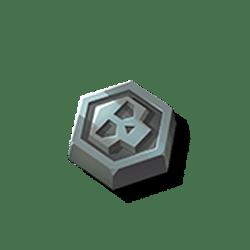 Icon 8 Snake Arena