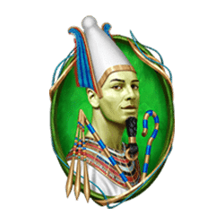 Icon 3 Mother of Horus