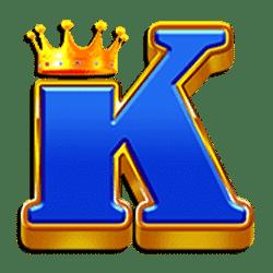 Icon 7 Buffalo King