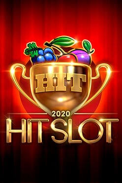 2020 Hit Free Play in Demo Mode