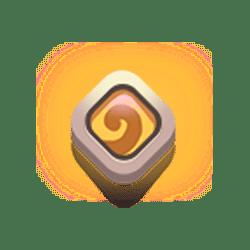 Icon 8 Brazil Bomba