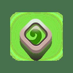 Icon 11 Brazil Bomba
