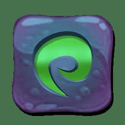 Icon 10 Wild Cauldron