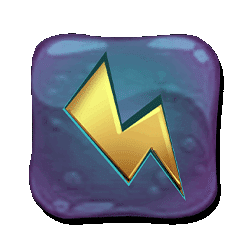 Icon 6 Wild Cauldron