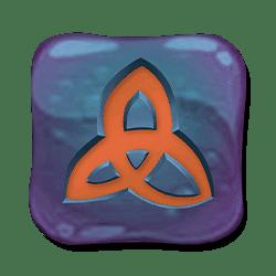 Icon 7 Wild Cauldron