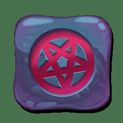 Icon 8 Wild Cauldron