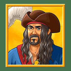 Icon 1 Pirates Frenzy