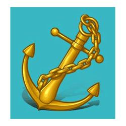Icon 3 Pirates Frenzy