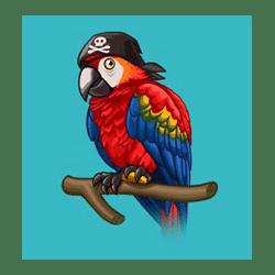 Icon 2 Pirates Frenzy