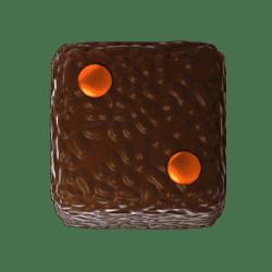 Icon 2 Sugar Cubes