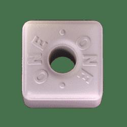 Icon 1 Sugar Cubes