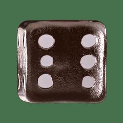 Icon 6 Sugar Cubes