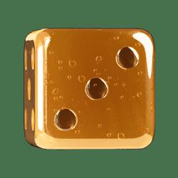 Icon 3 Sugar Cubes