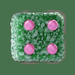 Icon 4 Sugar Cubes