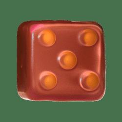Icon 5 Sugar Cubes