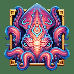 Icon 2 Beat the Beast: Kraken's Lair