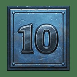 Icon 11 Beat the Beast: Kraken's Lair
