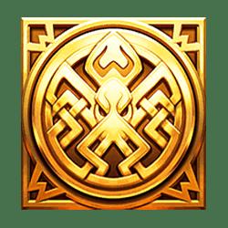 Icon 1 Beat the Beast: Kraken's Lair